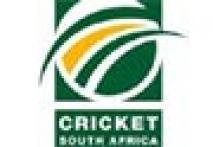 New SA board Prez's no to mediocrity