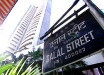 Sensex crash: Is it sign of global economic slowdown?