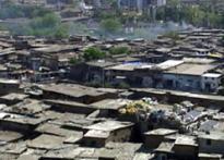 Rising land rates lure realtors to world's largest slum
