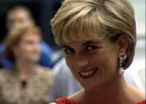 Doc who treated Diana on crash site recalls all