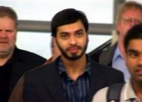 Aussie court to decide if Haneef gets visa power