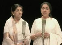 Watch:</b> Making of Rahman's <I>Jana Gana Mana</I>