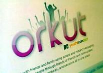 Orkut beats AB's baby to become MTV youth icon