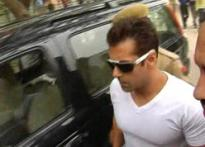 Blackbuck case: Salman's fate to be decided on Aug 24