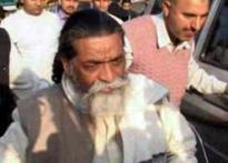 Guruji out of prison, Jharkhand celebrates