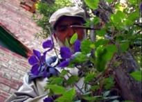 A farmer's genius in J&K baffling scientists
