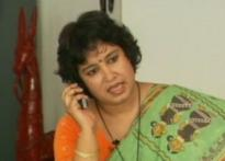 Will Taslima escape fatwas and Muslim hardliners?