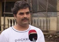 Vishal Bhardwaj on <i>Blue Umbrella</i> and the National Award