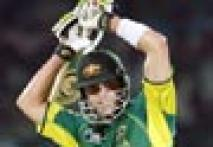 Damien Martyn signs up with the ICL