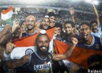 Asia Cup in bag, India hockey coach eyes Olympics