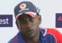 I was just trying to hit: Mascarenhas