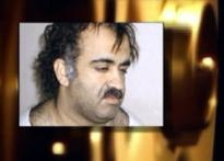 Pentagon releases tape with confessions of 9/11 mastermind