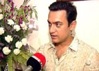 Court warrant against Aamir for disrespecting Tricolour