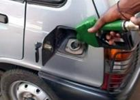 Loose change makes petrol pumps richer by Rs 300 cr per year