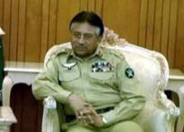 Pak changes election laws, SC cracks down on govt