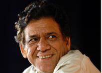 Om Puri to act in 'Jaane Bhi Do Yaaron' sequel