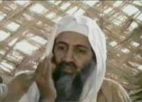 Osama no longer a terror in al-Qaeda