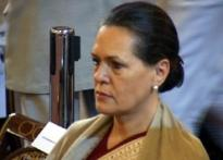 Air-miss with Sonia's plane puts DGCA on its toes