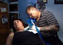 Getting a tattoo done? Watch out for safety