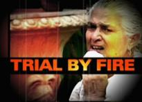 Trial by fire: The burning issues in Uphaar case
