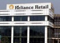 Reliance Retail fires first salvo, takes on Walmart