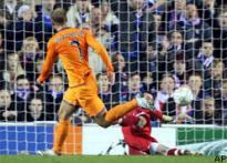 Champions League: ManU, Inter, Arsenal win easily