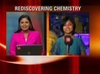 India 360:  Will Shahid, Kareena sizzle in <i>Jab We Met</i>?