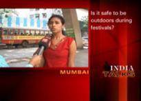 Ludhiana, Ajmer blasts: Mumbai speaks out