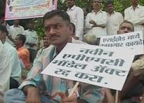 Maharashtra shuts shop as rage over retail rises
