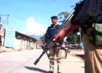 Pak army kills 150 pro-Taliban militants