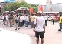 Goon-giri takes over from Gandhigiri