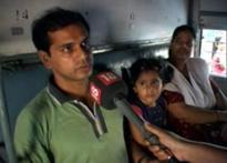 Kolkata: Tour operators make a quick buck at Durga Puja