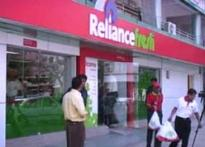 Rel retail shuts shop in UP, expands in smaller cities