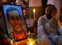 India 360: Buddha puts Rizawanur case on fast track