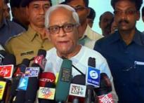 CBI gets solo run in Rizwanur case, tracks outsider link