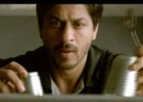 <i>Chak De! India</i> bags the best film award at AIFF