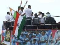 MHA plays spoiler in Pak cricket tour