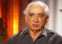 Jaswant denies opium party at home</a> | <a href='http://www.ibnlive.com/videos/51568/jaswant-holds-rave-party-for-vasundhara-haters.html'> Watch video</a>