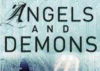 <i>Angels &amp; Demons</i> delayed by H'wood strike