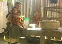 Disease doom looms large over B'desh cyclone victims