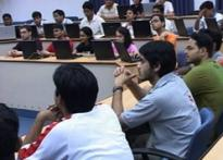 There's more to IIM entry than just CAT