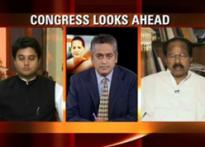 Debate: Cong's signs of impatience or early poll?