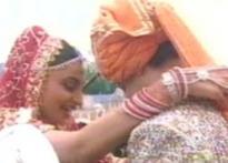 20,000 wedding bells ring across Delhi