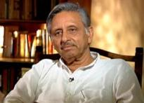 Devil's Advocate: Mani S Aiyer on sports in India