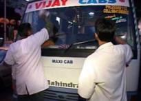 Chennai's 'Munnabhais MBBS' take to Gandhi</i>giri</i>