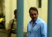 Sanjay Dutt released, ready to join work
