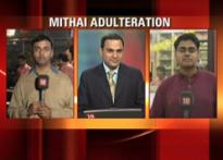 India 360: Diwali special on adulterated sweets
