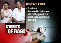 India 360: Victim blamed in Delhi road rage case