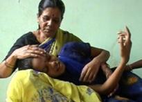 Chennai junior film artists promised job, trafficked