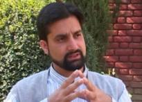 Hurriyat willing to take part in 2008 J&K polls
